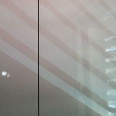 #taller582 #luces #unafotoaldia
