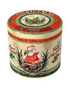 Larder, Vintage Tins, Decorative Boxes, Jars, Home Decor, Decoration Home, Pots, Room Decor, Jar