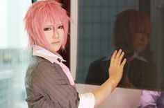 VY2, Vocaloid | OH - WorldCosplay