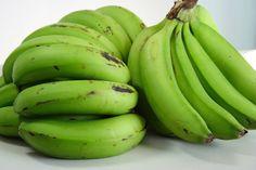 Một số thực phẩm được coi là kiêng kị khi bị táo bón. Vậy bị táo bón không nên ăn thực phẩm gì? Theo chuyên gia: Để điều trị bệnh táo bón nhanh cần tránh ăn
