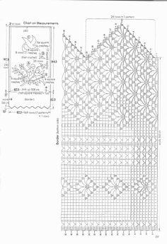 Ondori Gorgeous crochet laces - Anna471979 - Λευκώματα Iστού Picasa