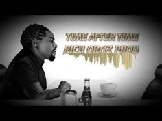 Wale - Time After Time Type Beat (Rich Ortiz Prod)