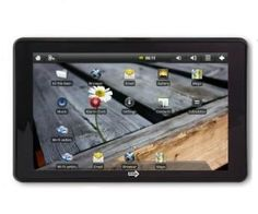 Ends: 28/02 Win an Android Tablet with Open University http://shar.es/fDoas