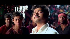 Vaanganna Vanakkanganna - Thalaiva [ 1080p HD Video Song ]