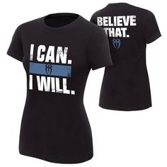 """<ul style=""""margin-left: 40px;""""><li>Authentic WWE Wear - The Official Shirt of the WWE Superstars"""