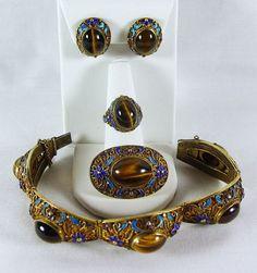 66 Best Tiger S Eye Images Tiger Eyes Crystals Gemstones