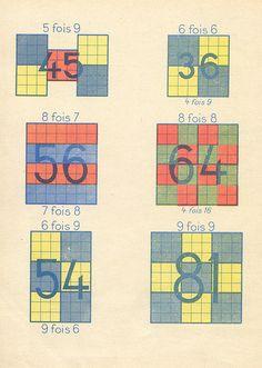 calcul pl2 | Flickr: Intercambio de fotos