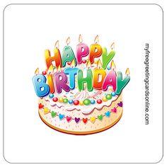 Happy birthday kimberly card for facebook namedcards kimberly happy birthday kimberly card for facebook namedcards kimberly happybirthday birthdaywishes birthday cards free share pinterest birthdays m4hsunfo