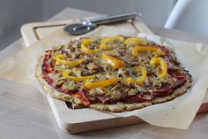 pizza-sans-gluten3
