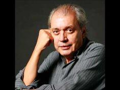Letra e acordes em: www.desafinacoes.pt.vu Fernando Tordo - Adeus tristeza