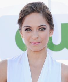 KristinKreuk_cbs_showtime_cw_party_008.jpg