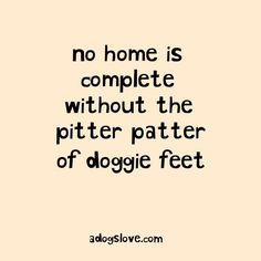 That so true Tap for those Doggy Lover products at SHIRE FIRE!!! 40% OFF or more Puppy Powers SALE!!! :-) Plus, FREE shipping, worldwide!! YAASSSSSS