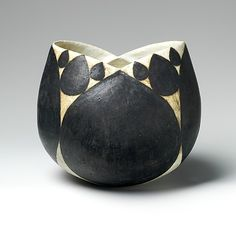John Ward  #ceramics #pottery