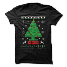 Chemist Tree Christmas - Chemist Tree Christmas. Get your now (Chemist Tshirts)