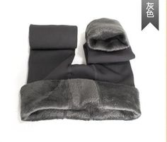 New Women Casual Winter pants Thick bottoms Warm Leggings Lady pants women fleece Pants & Capris velvet trousers for woman G0528