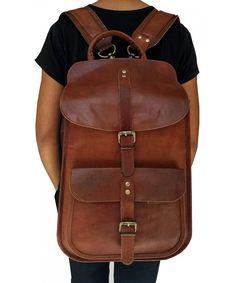 3f22bc10d4b7 9 Best Vintage Backpacks images