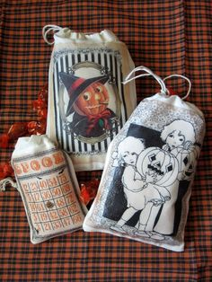This art that makes me happy: *Giveaway* State Line Bag Co and Crafty Secrets