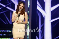 Singer Ivy to join 'Immortal Song 2′