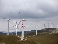 Enel invertirá 700 mdd para construir plantas eólicas en México - El Financiero