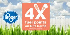 Happening NOW at Kroger : Fill your Easter baskets with gift cards! Find an amazing selection of gift cards at Kroger - PLUS earn fuel points! Easter Baskets, Gift Baskets, Gift Card Mall, Restaurant Gift Cards, Digital Coupons, Expensive Gifts, Gift Card Balance, Easter Gift, Coupon Mom