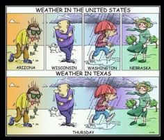 New mother nature humor weather ohio ideas Funny Quotes, Funny Memes, Hilarious, It's Funny, Jokes, Funny Posts, Life Quotes, Ohio Weather, Nature