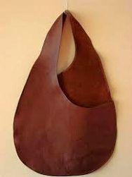 bonnie cashin for coach body bag sac brown leather rare museum archive piece vtg Coach Handbags, Coach Purses, Coach Bags, Leather Purses, Leather Handbags, Leather Bags, Leather Totes, Leather Backpacks, Leather Clutch