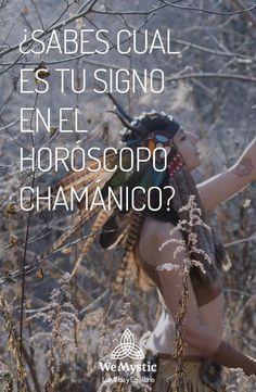 El horóscopo chamánico procede de los nativos americanos y tiene como base el universo entero. Spiritual Bath, Dalai Lama, Book Of Shadows, Feng Shui, Alchemy, Libra, Magick, Reiki, Zodiac Signs