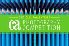 Hasta el 10 de marzo  fotógrafos del mundo podrán enviar sus mejores imágenes para participar en una de las convocatorias más importantes de la fotografía.