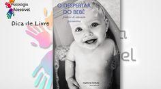 [Dica de Livro] O despertar do bebê