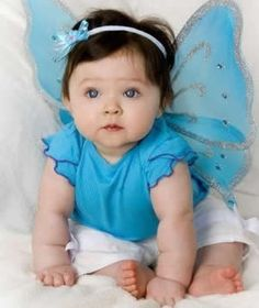fotos de meninass fofas   | 359125 fotos de bebes fofos1 150x150 Os bebês mais fofos do mundo