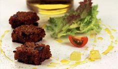 Macarrão, lasanha e até cuscuz podem ser preparados com esse vegetal