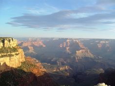National Parks are back open! Which is the first one on your list? #nationalparks #travel