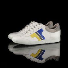 Tisza shoes Pumped Up Kicks, New Balance, Menswear, Footwear, Women's Fashion, Sneakers, How To Wear, Tennis