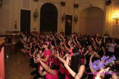 coreografías Grease para despedidas de solera originales en Madrid Madrid, Concert, Pageants, Discos, Saying Goodbye, Originals, Restaurant, Concerts
