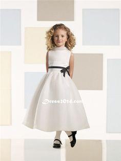 flowergirl dresses flowergirl dresses flowergirl dresses