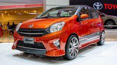 Tips Modifikasi Daihatsu Ayla, Perhitungkan Kelistrikan Daihatsu, Toyota 4runner, Semarang, Cars, Vehicles, Model, Rolling Stock, Scale Model, Autos