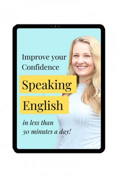 Learn 30 Common English Phrases and advanced English expressions to speak like a native. These 30 common English Phrases will help you speak clearly. English Adjectives, English Idioms, English Phrases, Learn English Words, English Lessons, English English, Improve English Speaking, English Learning Spoken, English Language Learning