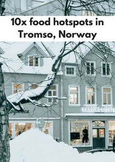 Map Of Free Download For Smartphones Tablets And Norwegian Tromso - Norway map free download