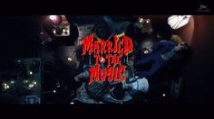 #Shinee #MARRIED_TO_THE_MUSIC MARRIED TO THE MUSIC #MARRIEDTOTHEMUSIC