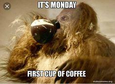 Happy Coffee, Coffee Is Life, I Love Coffee, Coffee Art, Best Coffee, My Coffee, Coffee Drinks, Coffee Shop, Coffee Lovers