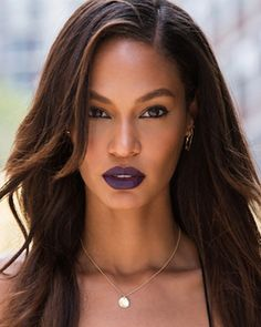 joan-smalls-estee-lauder-collection