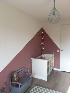 Muurdecoratie Babykamer Meisje.48 Beste Afbeeldingen Van Babykamer Muurstickers In 2019