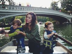 rowboat rental in Central Park - Love Taza | Rockstar Diaries