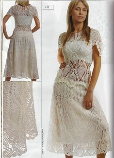 LUV ! the skirt.............no pattern !