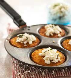 Porkkanaletut   Maku Wine Recipes, Muffin, Curry, Healthy Recipes, Healthy Food, Favorite Recipes, Homemade, Baking, Breakfast