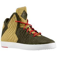 Nike LeBron XI NSW Lifestyle Hazelnut/Hazelnut