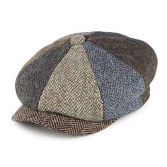 This hat is out of stock, see other |Failsworth Hats//c_failsworth_hats||//c_failsworth_hats|