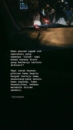 Story Quotes, Mood Quotes, Life Quotes, Reminder Quotes, Self Reminder, Tumblr Quotes, Jokes Quotes, Cinta Quotes, Quotes Galau