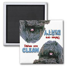 ==>>Big Save on          Puli Dog Lover Dishwasher Magnet           Puli Dog Lover Dishwasher Magnet Yes I can say you are on right site we just collected best shopping store that haveShopping          Puli Dog Lover Dishwasher Magnet please follow the link to see fully reviews...Cleck Hot Deals >>> http://www.zazzle.com/puli_dog_lover_dishwasher_magnet-147782283472155587?rf=238627982471231924&zbar=1&tc=terrest