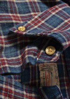 h-o-r-n-g-r-y: terracompassum: just flannel. well said.